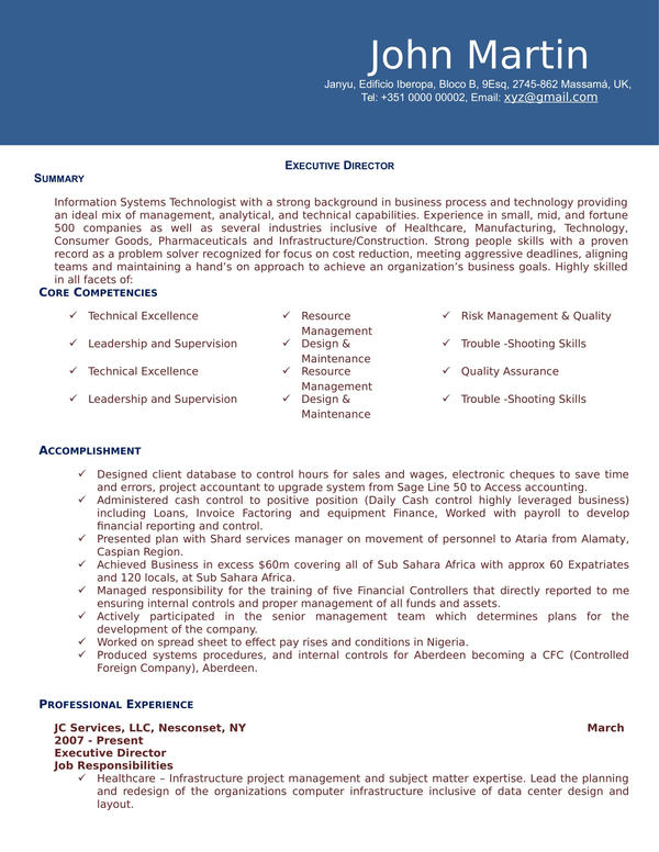 Gpa Resume Word Free Resume Templates To Choose  Resume Creator  Resume Maker School Psychologist Resume Excel with What Does Resume Mean Resume Template Resume Editor Excel